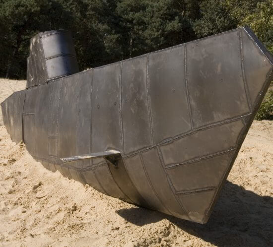u-boat (1)